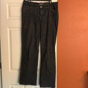 5/$25 🌹Lane Bryant jeans